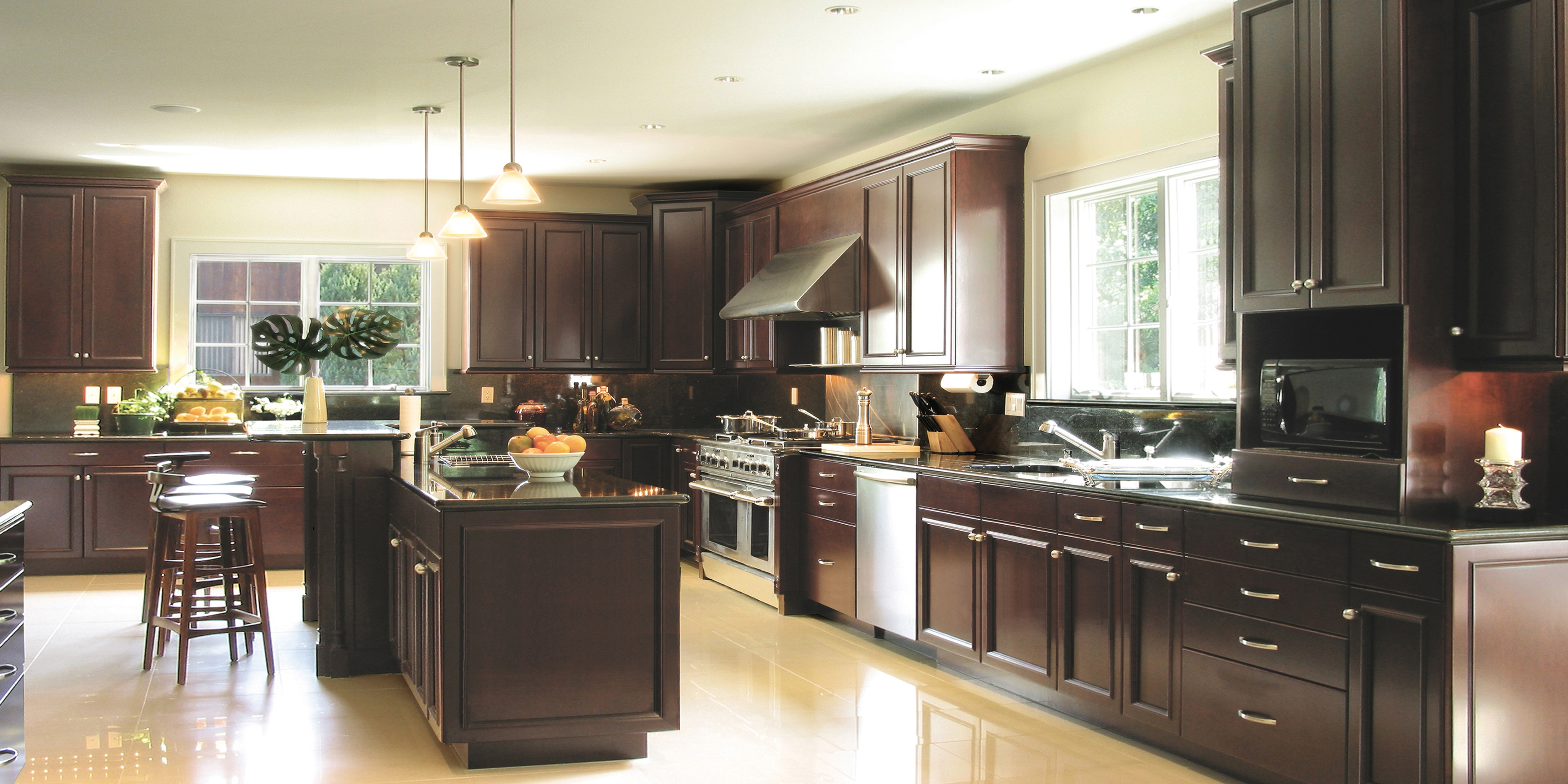 Kitchen cabinets in flushing ny - Fashion Responsive
