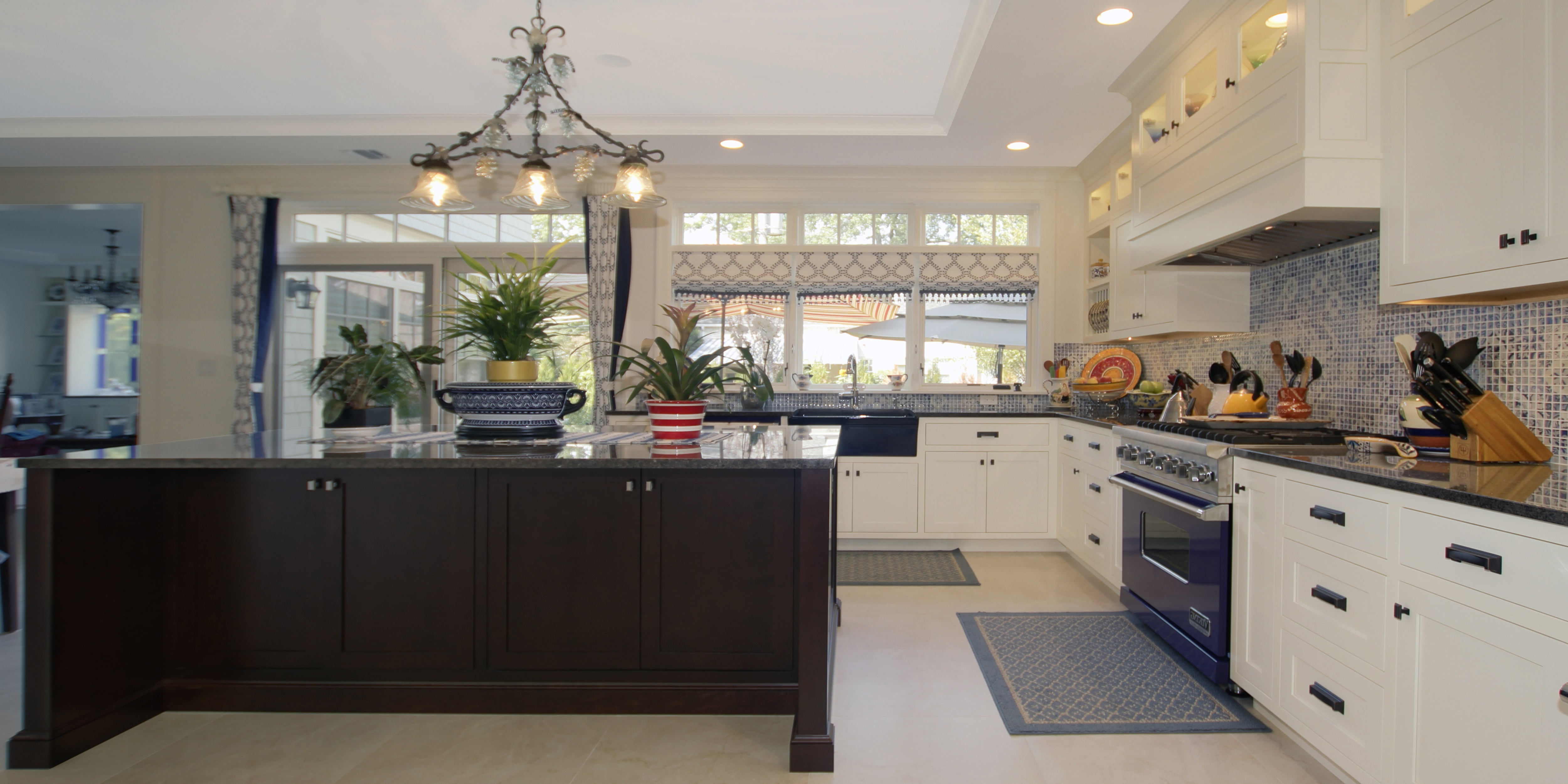 Kitchen cabinets in flushing ny 100 kitchen cabinets in for Kitchen cabinets queens