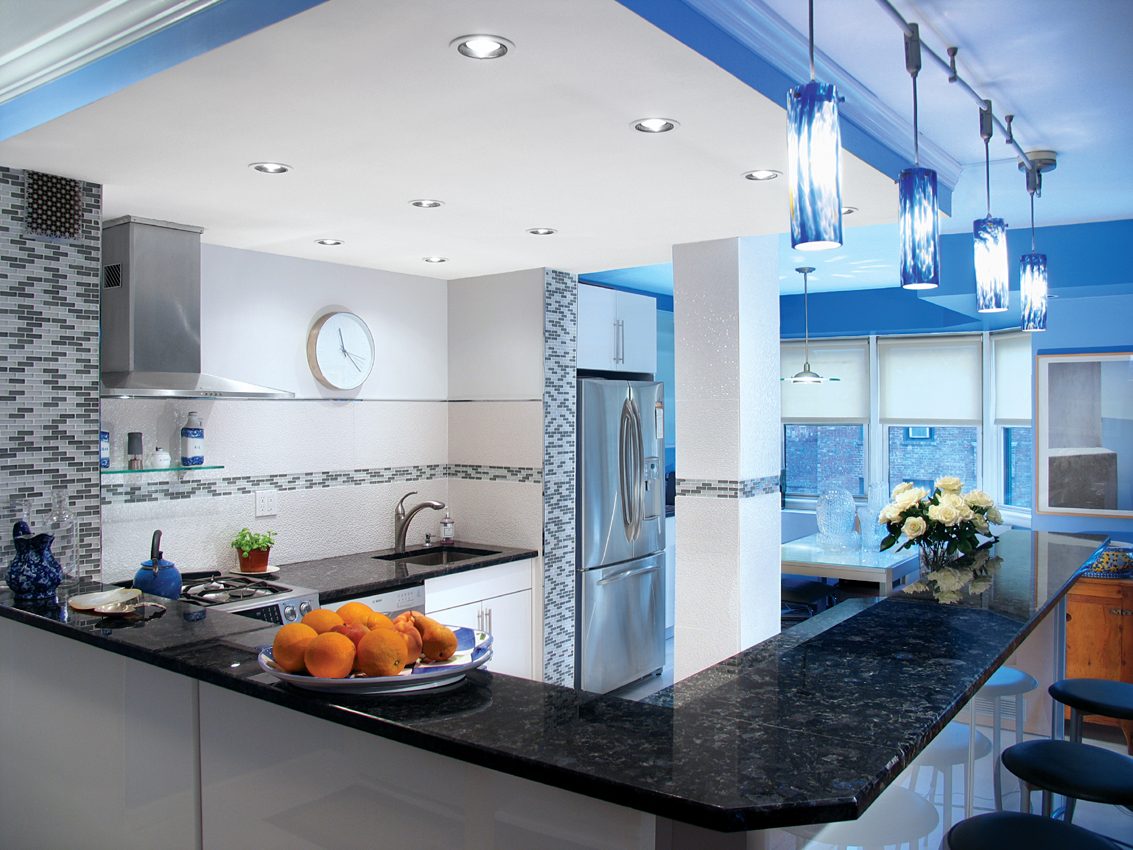 Our Recent Work   Swan Tile & Cabinets