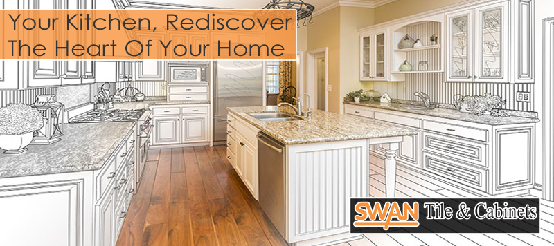 Our Gamut Collection Of Accessories For Your Cabinets And Designer  Appliances For Your Kitchens Will Put The Finishing Touches To All Your  Remodeling Needs.