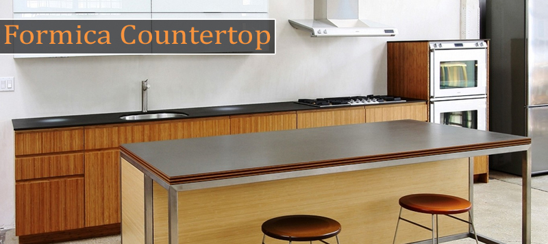 let us provide you with different types of amazing countertop options
