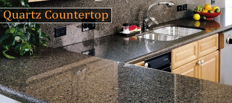 Therefore, Let Us Install The Most Elegant Countertop In Your Home Today.  They Can Be Quickly Installed Without Hassle By Our Skilled Technicians So  Donu0027t ...